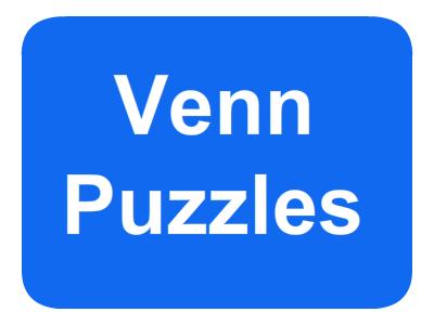 Number Venn