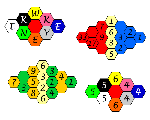 HexCode-Images