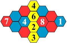 HexCodeImages-1