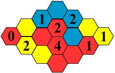 HexCodeImages-2
