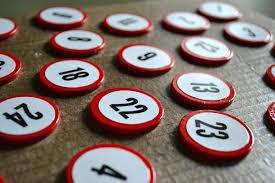 NumberCircles