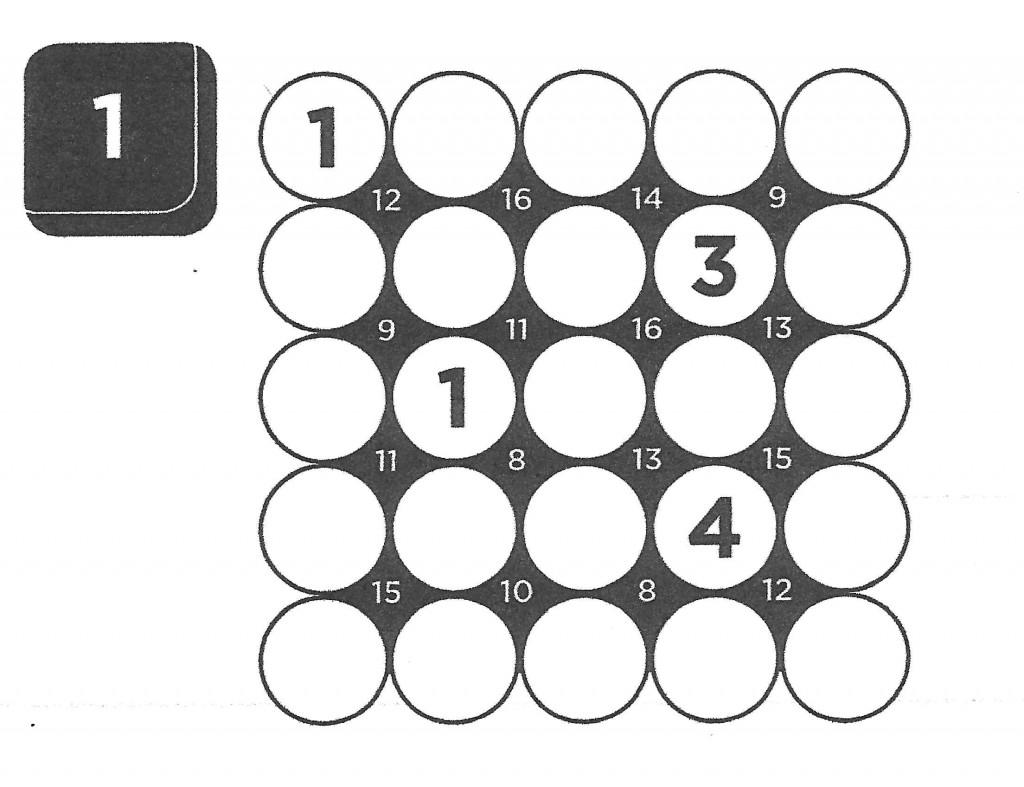 NumberJunction-1